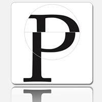 Associazione Fotografica Pentaprisma