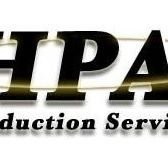HPA Production Services, Inc.
