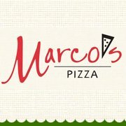 Marco's Pizza VT