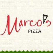 Marco's Pizza VT