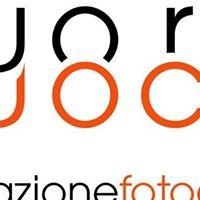 Associazione Fotografica Fuori Fuoco