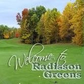 Radisson Greens Golf Club