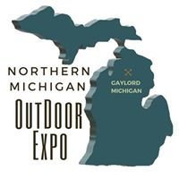 Northern Michigan's Outdoor Expo