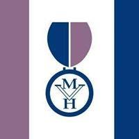 Maine Veterans' Homes - South Paris