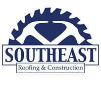 Southeast Roofing & Construction, Inc.