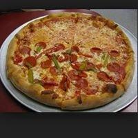 Paladinos Pizza