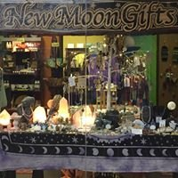 New Moon Gifts