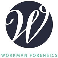 Workman Forensics