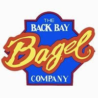The Back Bay Bagel Company