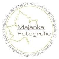 MajankaFotografie