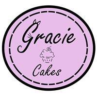 Gracie Cakes