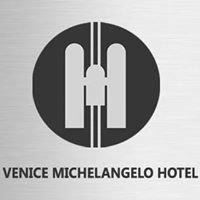 Hotel Michelangelo Venice