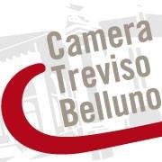 Camera di Commercio di Treviso - Belluno