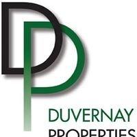 Duvernay Properties, LLC