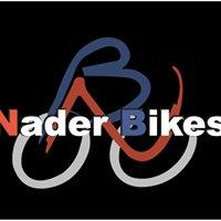 Nader Bikes