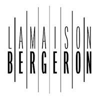 La Maison Bergeron