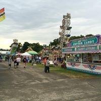 Union Fair Grounds