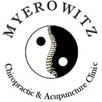 Myerowitz Chiropractic & Acupuncture Clinic