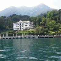 Villa Carlotta, Lago di Como...