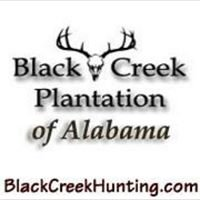 Black Creek Plantation of Alabama