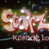 Starz Karaoke Lounge