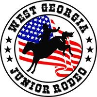 WEST GA JR RODEO