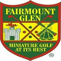 Fairmount Glen Miniature Golf