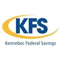 Kennebec Federal Savings