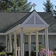 St Hugh Episcopal Church