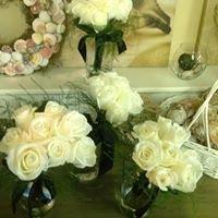 Pinard's Florist & Gift Shoppe