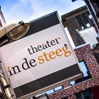 Theater In De Steeg