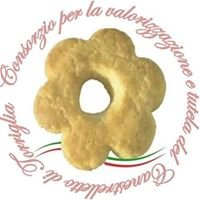 Canestrelletto Di Torriglia
