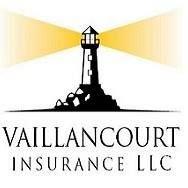 Vaillancourt Insurance LLC