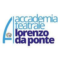 Accademia Teatrale Lorenzo Da Ponte