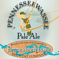 Pennesseewassee Brewing Company