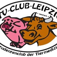 TV Club Leipzig