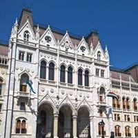 Destinazione Ungheria
