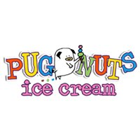 Pugnuts Ice Cream Shop