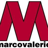 Marcovalerio