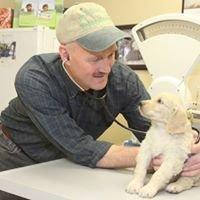 Vinalhaven Veterinary Clinic