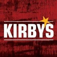 Kirby's Grill & Taphouse