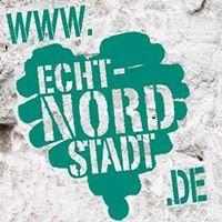 Online-Redaktion echt-nordstadt.de