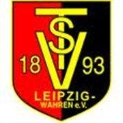 TSV 1893 Leipzig-Wahren