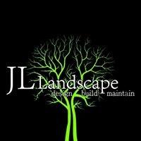 JL Landscape