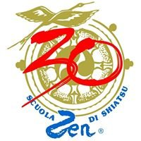 Scuola Zen di Shiatsu