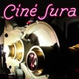 Ciné Sura