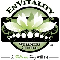 EnVitality Wellness Center - A Wellness Way Affiliate