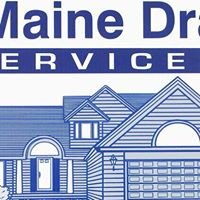 Mid-Maine Drafting Services