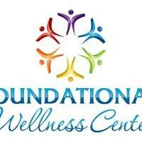 Foundational Wellness Center