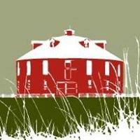 Centre County Farmland Trust